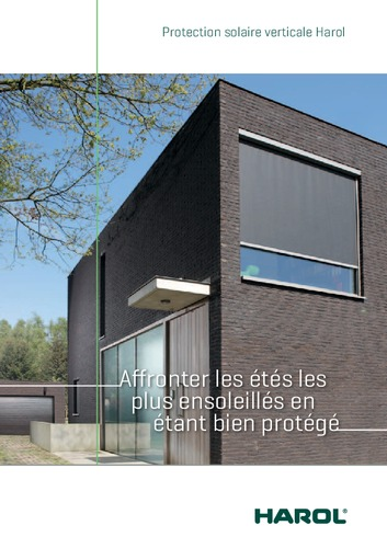 Harol_protection-solaire-verticale