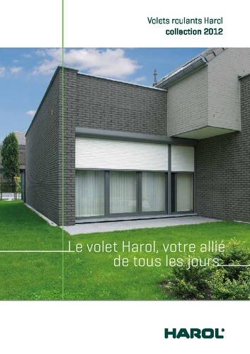 Harol_volet